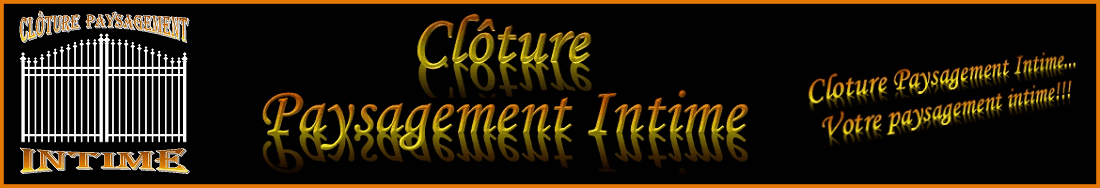 cloture-logo